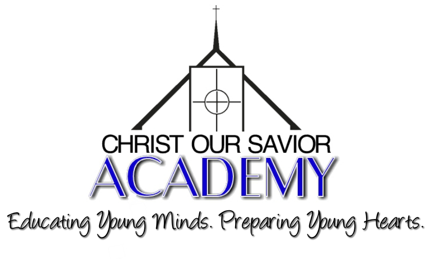 Christ Our Savior Academy